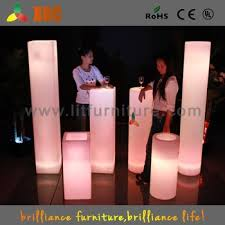 decorations for sale wedding decoration indian wedding decorations for sale columns for