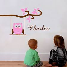Nursery Name Wall Decals by Compare Prices On Vinyl Custom Stickers Online Shopping Buy Low
