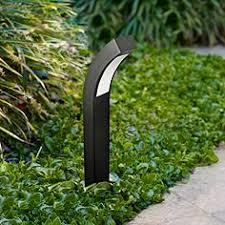 Led Low Voltage Landscape Light Bulbs - landscape lighting outdoor fixtures for garden and yard lamps plus