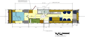school bus conversion floor plans school bus conversion floor plans luxury eric and lucie s bus trip