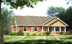 craftsman style house plans one craftsman style house plans home design ideas one