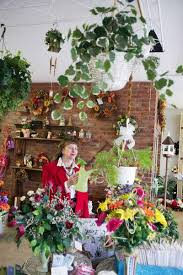florist shops business is blooming for winters florist shops the blade