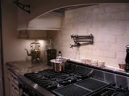 testimonials kitchen design center