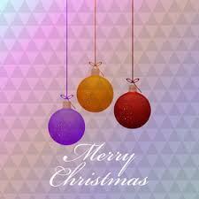 stylish text for merry christmas celebration merry christmas