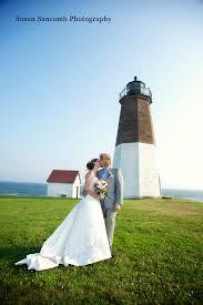 wedding photographers in ri keeping it coastal narragansett rhode island wedding