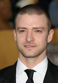 celebrity short haircuts hairstyles 2012 for mens the latest