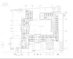 residential home floor plans residential care home proposed ground floor plan smith
