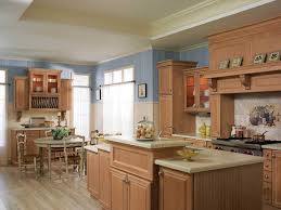 kitchen design gallery seiffert building supplies