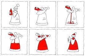 lustige weihnachtssprüche für kollegen lustiges zu weihnachten bilder lustiges zu weihnachten gb pics