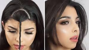 simulateur coupe de cheveux femme se couper les cheveux soi meme coiffure de noel arnoult coiffure