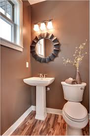 awesome apartment bathroom decorating ideas contemporary