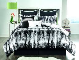 really cool bedding home design ideas