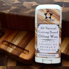 private label cutting board wax old factory private label natural cutting board oil by old factory