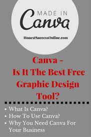 best 25 free graphic design software ideas on pinterest graphic