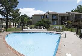 spanish rock apartments for rent 418 markham mesa pl little