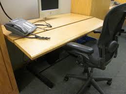 Mayline Drafting Tables Mayline Drafting Tables Conklin Office Furniture