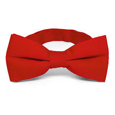 shop s ties tiemart bow ties