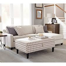 Bedroom Corner Sofa Sofas Magnificent Corner Sofa Small Loveseat For Bedroom White