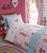 Childrens Duvet Cover Sets Embroidered Childrens Duvet Cover Sets Childrensbedlinenshop Com