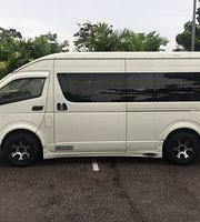 Comfort Maxi Cab Charges The Top 10 Singapore Taxis U0026 Shuttles Tripadvisor