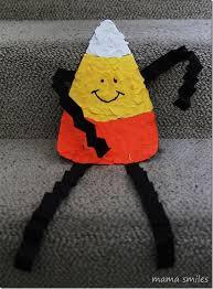 Easy Halloween Craft Projects - fun halloween crafts for kids fun halloween crafts kindergarten