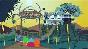 Seeking Cupid Episode Wiiteen S Horrible Animations Season 3 Episode 11 I M With