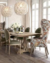 upholstery for dining room chairs large and beautiful photos