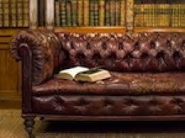 entretenir un canap en cuir bien entretenir canapé en cuir equipements confort
