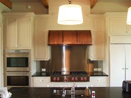 interior stunning wood backsplash best kitchen backsplash and
