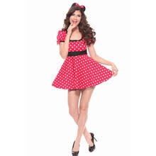 Minnie Mouse Halloween Costumes Adults Popular Mouse Halloween Costumes Buy Cheap Mouse Halloween