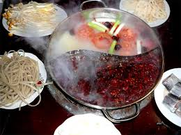 sichuan cuisine sichuan cuisine cuisine of sichuan china tour dinning information