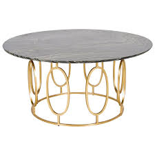 wrought iron table base for granite looking for the best table base for granite top with long lasting
