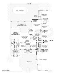 custom home plans best 25 custom home plans ideas on custom floor plans