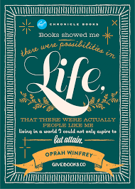 quotes about reading month 6 gorgeously illustrated quotes about the magic of books