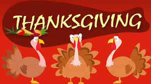 define thanksgiving gobble gobble turkey song thanksgiving song youtube