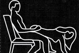 Sex Position Memes - real couples re enacted obscure sex positions and it s adorably