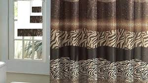 Bathroom Rugs And Accessories Bathroom Sets With Shower Curtain And Rugs And Accessories Engem Me