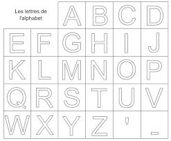 jeux de lettres tipirate