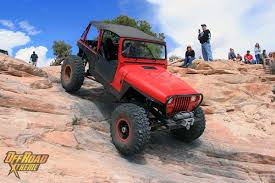 jeep safari 2014 video 4x4 feature this u002792 jeep yj is the walker family pride