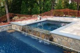 how much does it cost to install a ceiling fan how much does it cost to install a tub near an existing pool