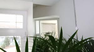home garden interior design flowers in pots in luxury apartment interior showcase of