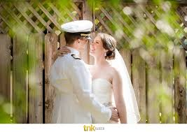 wedding photographer cost how much is wedding photography wedding photography wedding