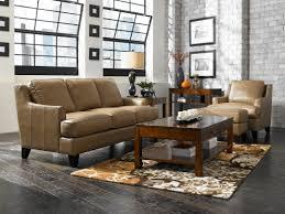 sofas youll love wayfair zachary sleeper sofa idolza