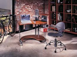 Staples Home Office Furniture by 209 Best Style Your Workspace With Staples Images On Pinterest