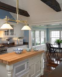 island designs for small kitchens 15 stunning small kitchen island design ideas