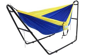 top 10 best portable hammock stands reviews in 2017