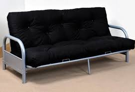 sleeper sofa sales sofa top sleeper couches for sale gumtree port elizabeth favored