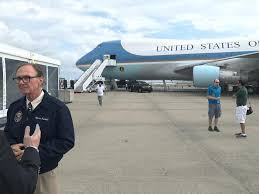 Rhode Island Travel Air images The day fake air force one opens in rhode island for now news jpg&a