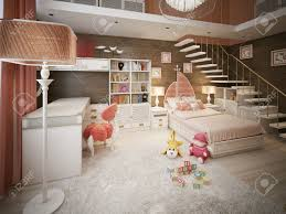 Beach Living Room Ideas by Beach Bedroom Ideas 25 Cool Beach Style Bedroom Design Ideasbest