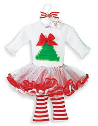 toddler thanksgiving clothes amazon com select size baby christmas holiday tutu dress